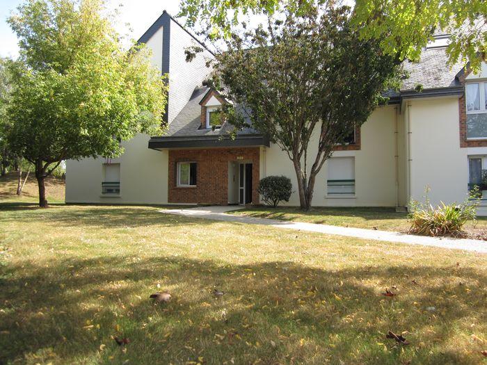 Appartement office notarial de saint aubin d 39 aubigne - Office notarial de betton ...